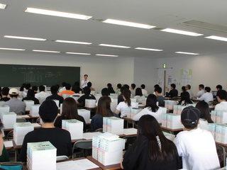 教室�A.JPG